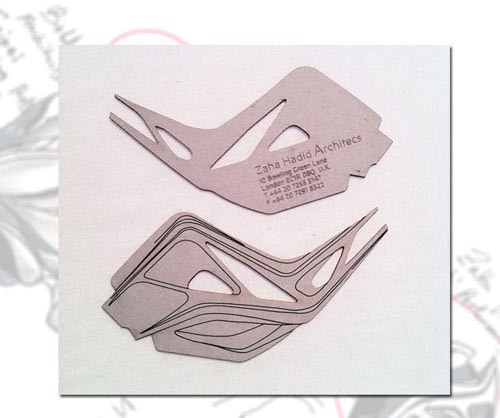 Virginia Duran Blog- Creative-Business-Cards-Design-Inspiration-35