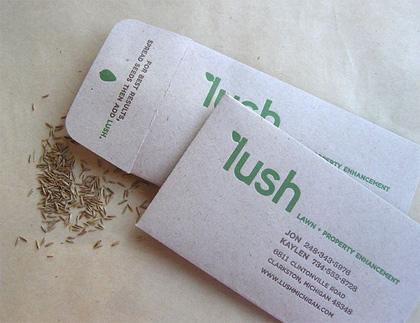 Virginia Duran Blog- Creative-Business-Cards-Design-Inspiration-37