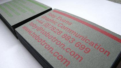 Virginia Duran Blog- Creative-Business-Cards-Design-Inspiration-8