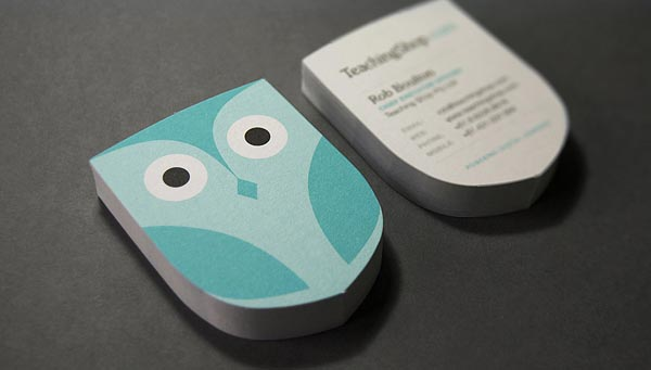 Virginia Duran Blog- Creative-Business-Cards-Design-Inspiration-9