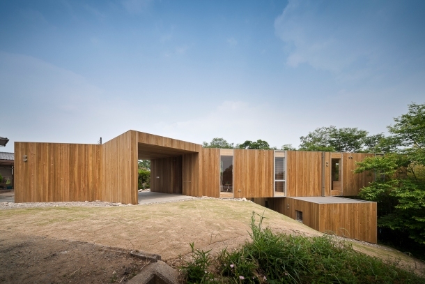 Virginia Duran Blog- Naked Architecture- Node by UID Architects