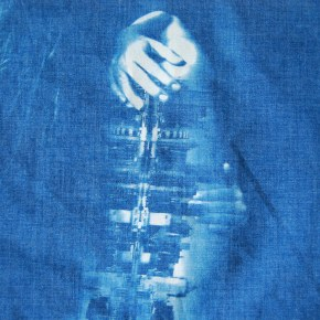 How To Make Creative Cyanotype Prints