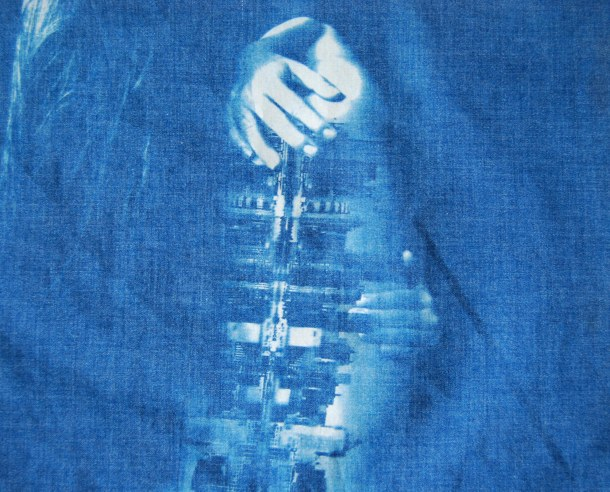 Virginia Duran Blog_How To Make Creative Cyanotype Prints_Detail1b