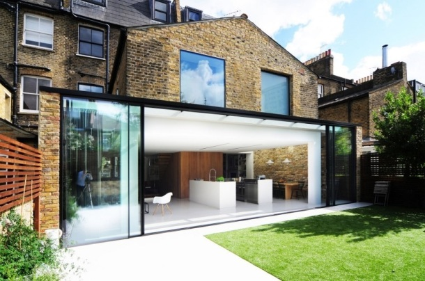 Virginia Duran Blog - Art and Architecture Blogs for Inspiration - Sebastian Blog
