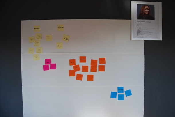 Virginia Duran Blog Design Thinking 1 (2)