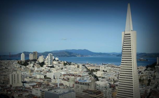 Virginia Duran Blog- 10 Sites To Take The Best Skyline Pictures in San Francisco- Mandarin Hotel
