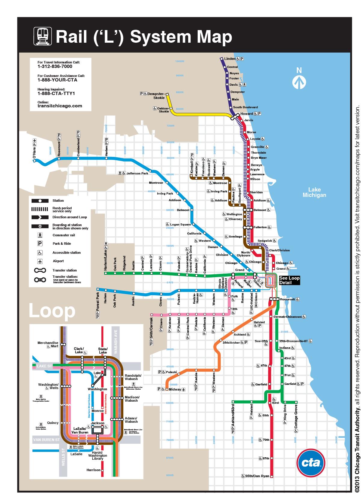 Top Infographics Subway Maps Around The World Virginia Duran