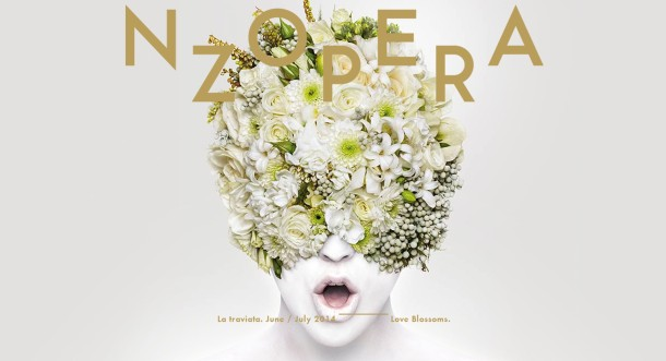 Virginia Duran Blog- Amazing UX UI Web Designs- NZopera