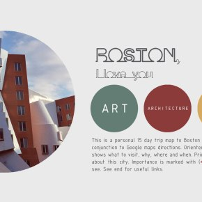 The Free Architecture Guide of Boston (PDF)