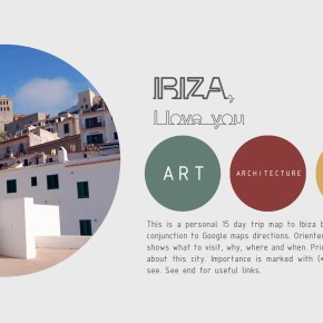 The Free Architecture Guide of Ibiza (PDF)