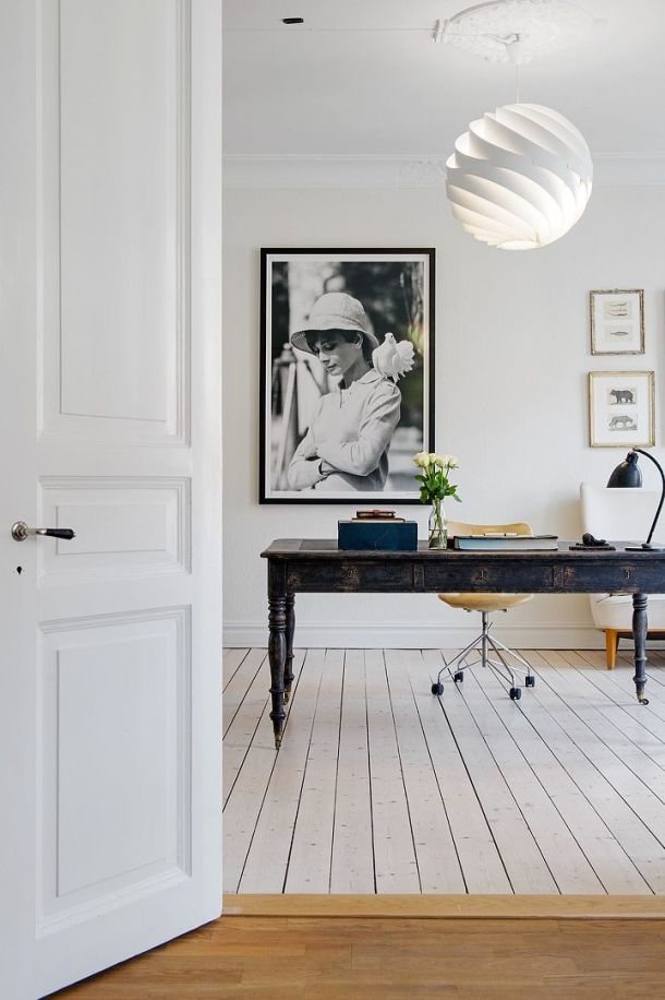 Virginia Duran Blog- Design- Inspirational Working Spaces-11