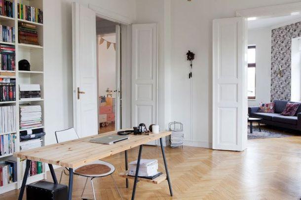 Virginia Duran Blog- Design- Inspirational Working Spaces-15