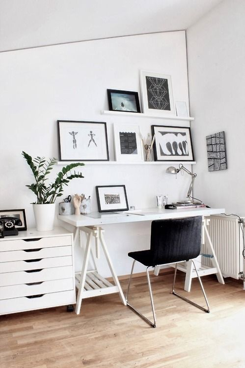 Virginia Duran Blog- Design- Inspirational Working Spaces-24