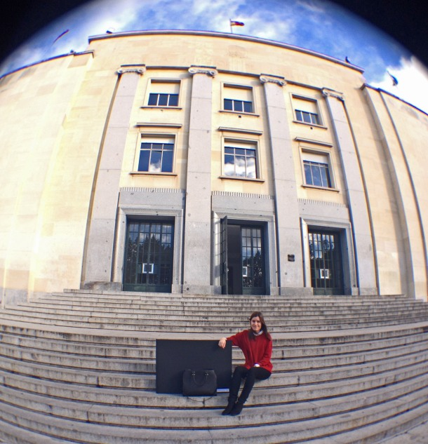Virginia Duran Blog- ETSAM-pfc-Madrid-Fisheye-arquitectura