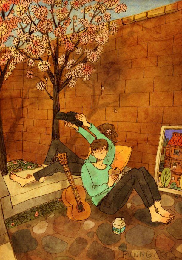 Virginia Duran Blog- Love is more- illustrations-art-puuung-20