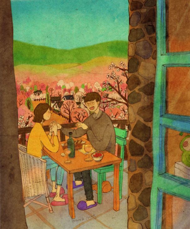 Virginia Duran Blog- Love is more- illustrations-art-puuung-22