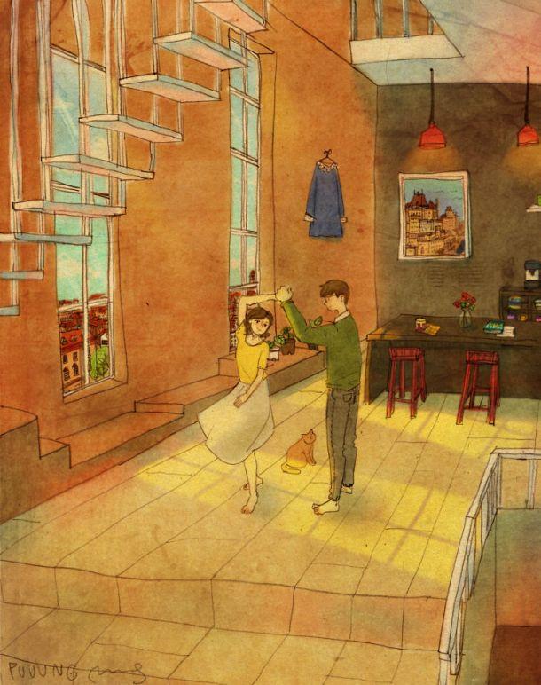 Virginia Duran Blog- Love is more- illustrations-art-puuung-24