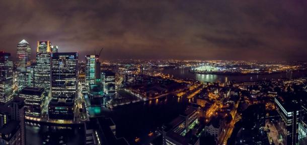 Virginia Duran Blog-London-Best skyline photography-The Attic