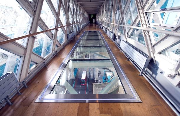 Virginia Duran Blog-London-Best skyline photography-Tower Bridge