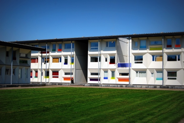 Virginia Duran Blog-Amazing architecture Amsterdam-qubic by hvdn architecten-interior