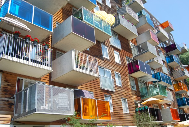 Virginia Duran Blog-Amazing architecture Amsterdam-woZoco by MVRDV-back