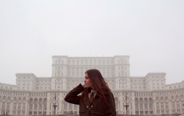 Virginia Duran Blog-12 countries in 12 months-Bucharest