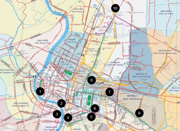 Virginia Duran Blog- Best Skyline Rooftop Bars- Diagram- Bangkok