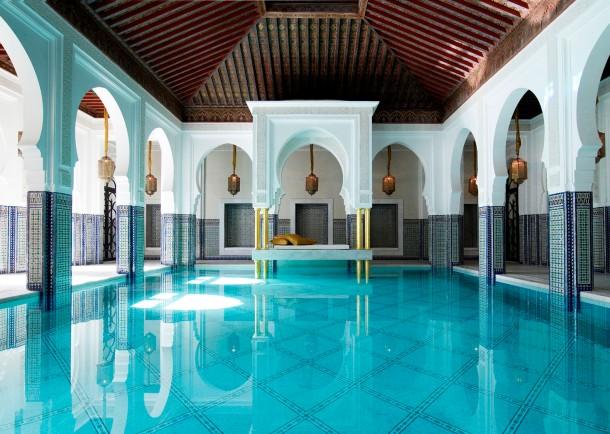 Virginia Duran- Marrakech Top Architecture-La Mamounia copia