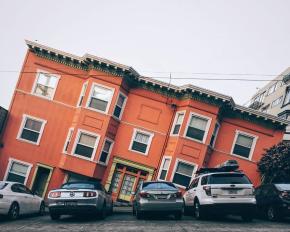 25 Inspiring Architecture InstagramFeeds