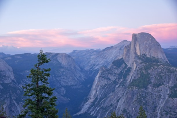 1-virginia-duran-glacier-point-el-capital-yosemite-imagine-silicon-valley-2016