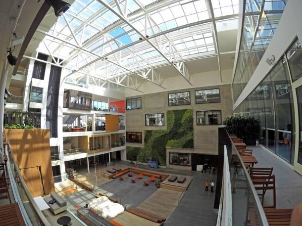 7-virginia-duran-coolest-office-ever-pinterest-imagine-silicon-valley-2016