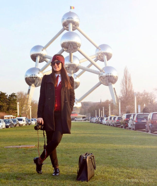 virginia-duran-blog-brussels-belgium-atomium-wallpaper