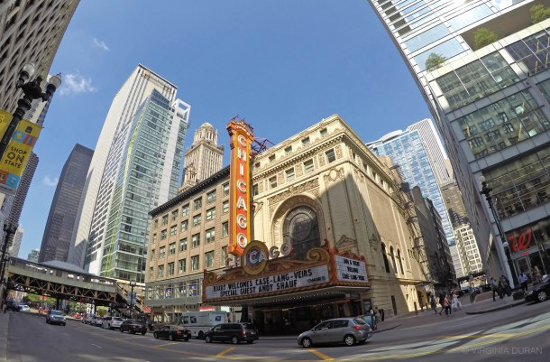 virginia-duran-blog-chicago-theater-wallpaper-gopro