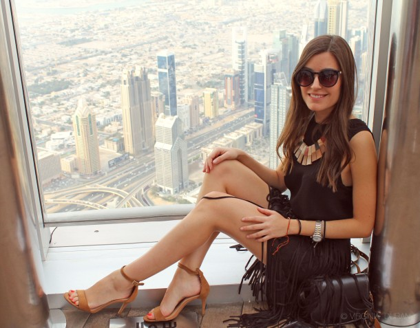 virginia-duran-blog-dubai-burj-khalifa-fashion-blogger-wallpaper