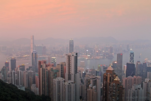 virginia-duran-blog-hong-kong-vitoria-peak-wallpaper