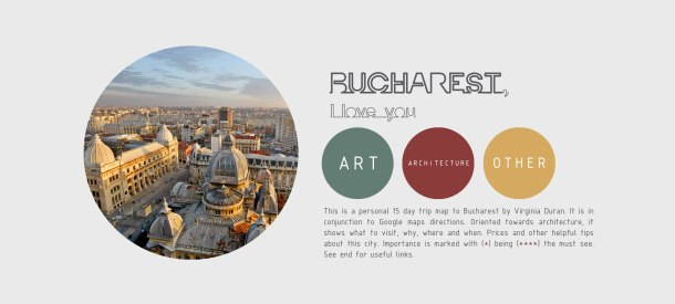 architecture-guide-bucharest-by-virginia-duran