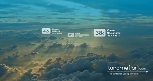 successful-colour-combinations-for-web-and-graphic-design-landmefar-virginia-duran