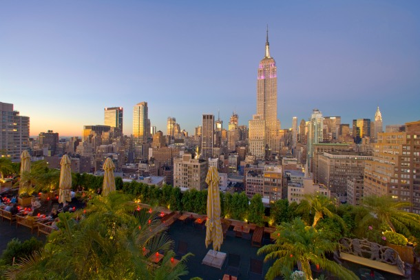 virginia-duran-blog-new-york-skyline-230-fifth