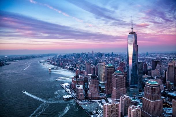 virginia-duran-blog-new-york-skyline-helicopter-ride