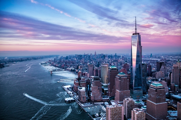 virginia-duran-blog-new-york-skyline-helicopter-ride