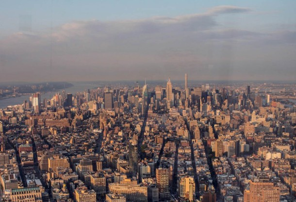 virginia-duran-blog-new-york-skyline-one-world-trade-center