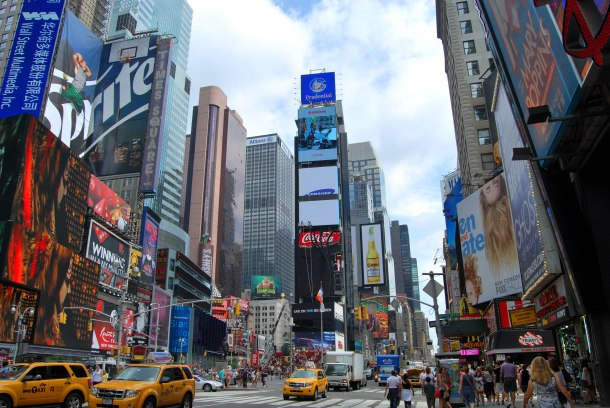virginia-duran-blog-new-york-skyline-times-square