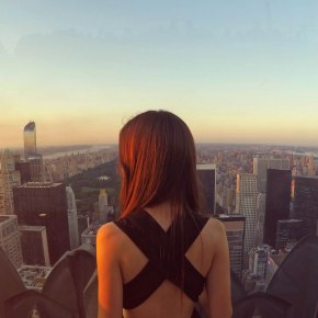 10 Sites To Take The Best Skyline Pictures in NewYork