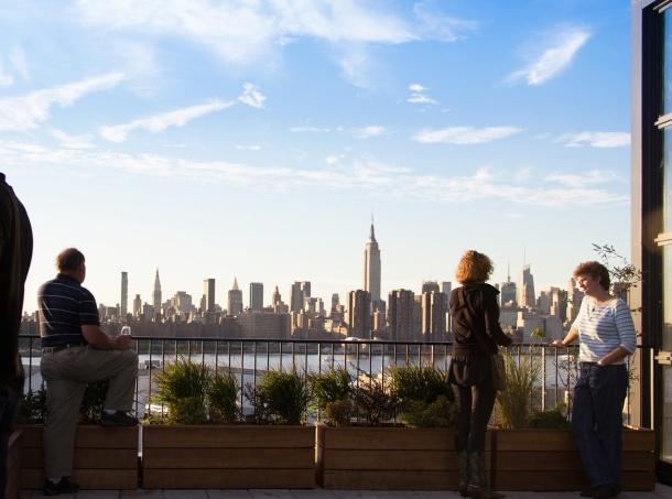 virginia-duran-blog-new-york-skyline-wythe-hotel