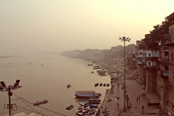 beautiful-india-virginia-duran-1-varanasi