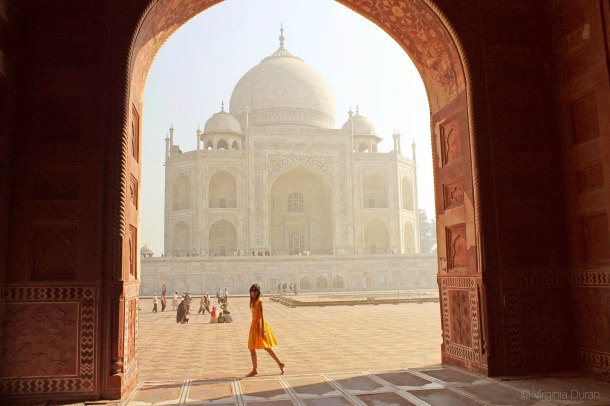 beautiful-india-virginia-duran-4-taj-mahal-agra