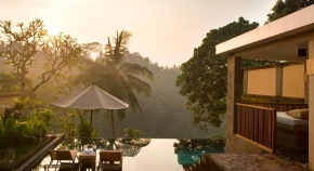 5-star Hotels Under $200 That Will Make Your JawsDrop