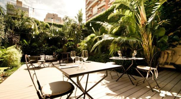 virginia-duran-blog-buenos-aires-fierro-hotel-garden