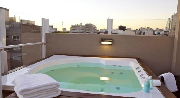 virginia-duran-blog-buenos-aires-fierro-hotel-jacuzzi