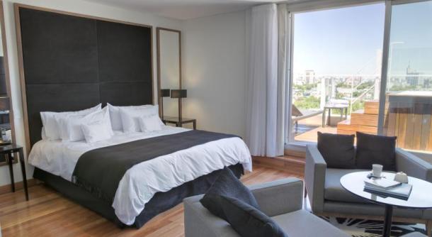 virginia-duran-blog-buenos-aires-fierro-hotel-room